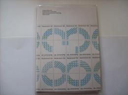 PAYS BAS -  Année Complete 1983 / JAARCOLLECTIE / La Pochette Annuel  - Neuf - Voir Photo - Pays-Bas