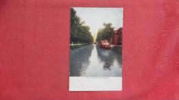> Netherlands > Noord-Holland> Amsterdam   Canal    2101 - Amsterdam
