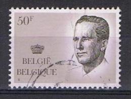 Belgie OCB 2127 (0) - 1981-1990 Velghe