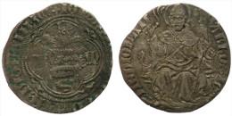 Grosso - Giovanni Maria Visconti (1402-1412 AD) Milan - Silver - Altri