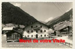 Gries  - Sellrain  - Chalet - Österreich