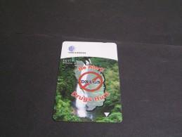 Dominica Phonecard; - Dominica