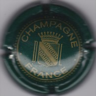 DUVAL N°11 - Champagne