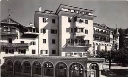 Val Gardena, Ortisei - Altre Città