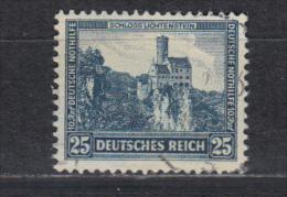 1932   MICHEL  Nº   477 - Alemania