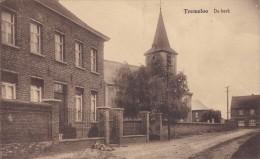 Tremelo - De Kerk - Tremelo