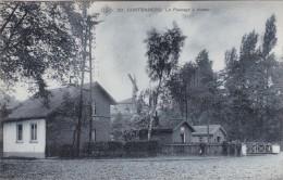 Kortenberg - Le Passage A Niveau - SBp 20 - Kortenberg