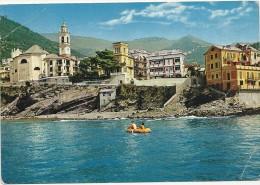BOGLIASCO---------- ANNI  60-- - Italia