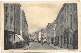 Wavre NA3: Rue Du Pont 1919 - Wavre