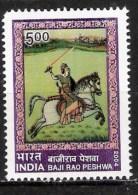 # Inde 2004 Mi N° 2023 (**) - India