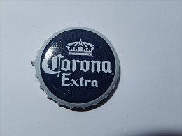 Capsule Biere  - TUBORG - Cerveza