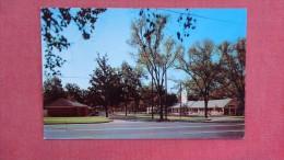 South Carolina> Camden  Hampton Park Motel  ---------        ---- 2103