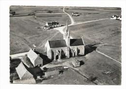 PENMARCH ST JEAN TROLIMON - Chapelle Et Calvaire Tronoan - VENTE DIRECTE X - Saint-Jean-Trolimon