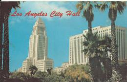 06040 - UNITED STATES - LOS ANGELES - 2 SCANS  = - Etats-Unis