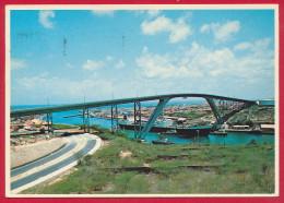 AK NIEDELANDE 'Curacao - Netherlands Antilles' - Curaçao