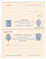 70 - Edifil 60 Nuevo - 1850-1931