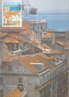 UCCLA - Uniao Des Cidades Capitais Da Lingua Portuguesa - Langues