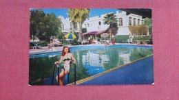 San Marcos Hotel- Arizona> Chandler ( ========= ========       ======  2104 - Chandler