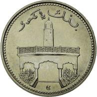 Comores, République, 50 Francs Essai - Comoros