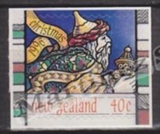 New Zealand - Nouvelle Zelande 1996 Yvert 1494 Christmas - Noël - MNH - Nouvelle-Zélande