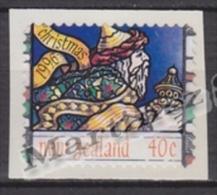 New Zealand - Nouvelle Zelande 1996 Yvert 1497 Christmas - Noël - MNH - Nouvelle-Zélande