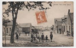 59 NORD - MAING Rue D'En Haut (voir Descriptif) - France