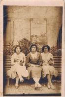 """France:46.lot.cahors.""""semaine Agricole Du Quercy Septembre 1931.carte Photo"""" - Cahors"""