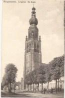 HOOGSTRATEN:  De Kerk - Hoogstraten