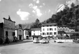 ITA - POLCENIGO   - 1092 - Italia