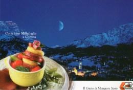 A 3355  -  Cotechino Cortina - Ricette Di Cucina