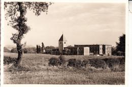 5102 WÜRSELEN - BROICHWEIDEN, Missionshaus - Wuerselen