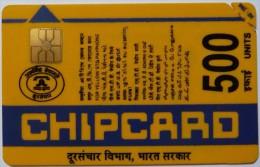INDIA - Mint - Aplab - 500 Units - Leadership - Mint - India