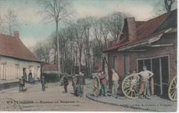 WATTIGNIES - Hameau De Bargues - Otros Municipios