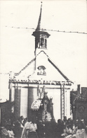 St Niklaas Kerke, Not Postcard Reprint As Per 2scans - Sint-Niklaas