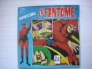 BD - FALK ET BARRY - SPECIAL - LE FANTOME - N° 3 DE 1974 - Collezioni