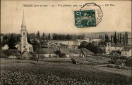 41 - THEZEE - France