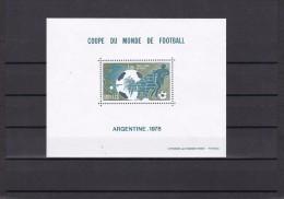 Monaco Hb Especial 10 - 1970 – Mexico