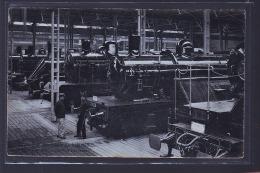 LIEGE 1905 EXPOSITION UNIVERSELLE LOCO FRANCAISE - Belgique
