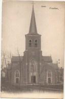 VOSSELAAR: Kerk - Vosselaar