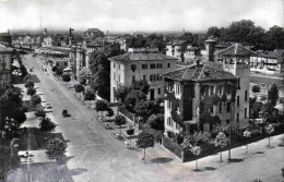 CPSM Italie Parme - Italia