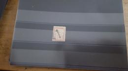 LOT 286356 TIMBRE DE FRANCE OBLITERE N�26 VALEUR 200 EUROS