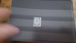 LOT 286382 TIMBRE DE COLONIE COTE DE SOMALIS NEUF* N�44 VALEUR 28 EUROS