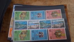 LOT 286421 TIMBRE DE COLONIE NOUVELLE HEBRIDES NEUF** LUXE