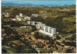 Sainte Foy Les Lyon .69. Vue Aerienne. Les Aqueducs De Beaunant. - Autres Communes
