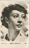 Sylvia Bataille - Célébrités