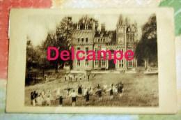 Nettinne - Somme-Leuze