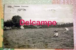 Beauraing Felenne - Beauraing