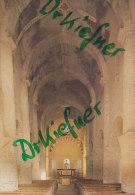 Chapaize, Eglise, Um 1985 - Kirchen U. Kathedralen