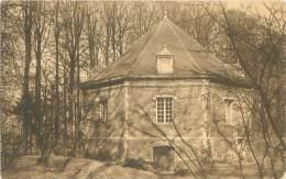 Château De GAESBEEK - Parc De Gaesbeek-lez-Bruxelles - Ancienne Poudrière - XVIIIe Siècle - Lennik
