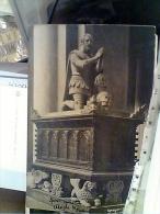 GERMANY Speyer, Dom, Grabmal Des Kaisers Adolf V. Nassau   N1930  FC6224 - Speyer